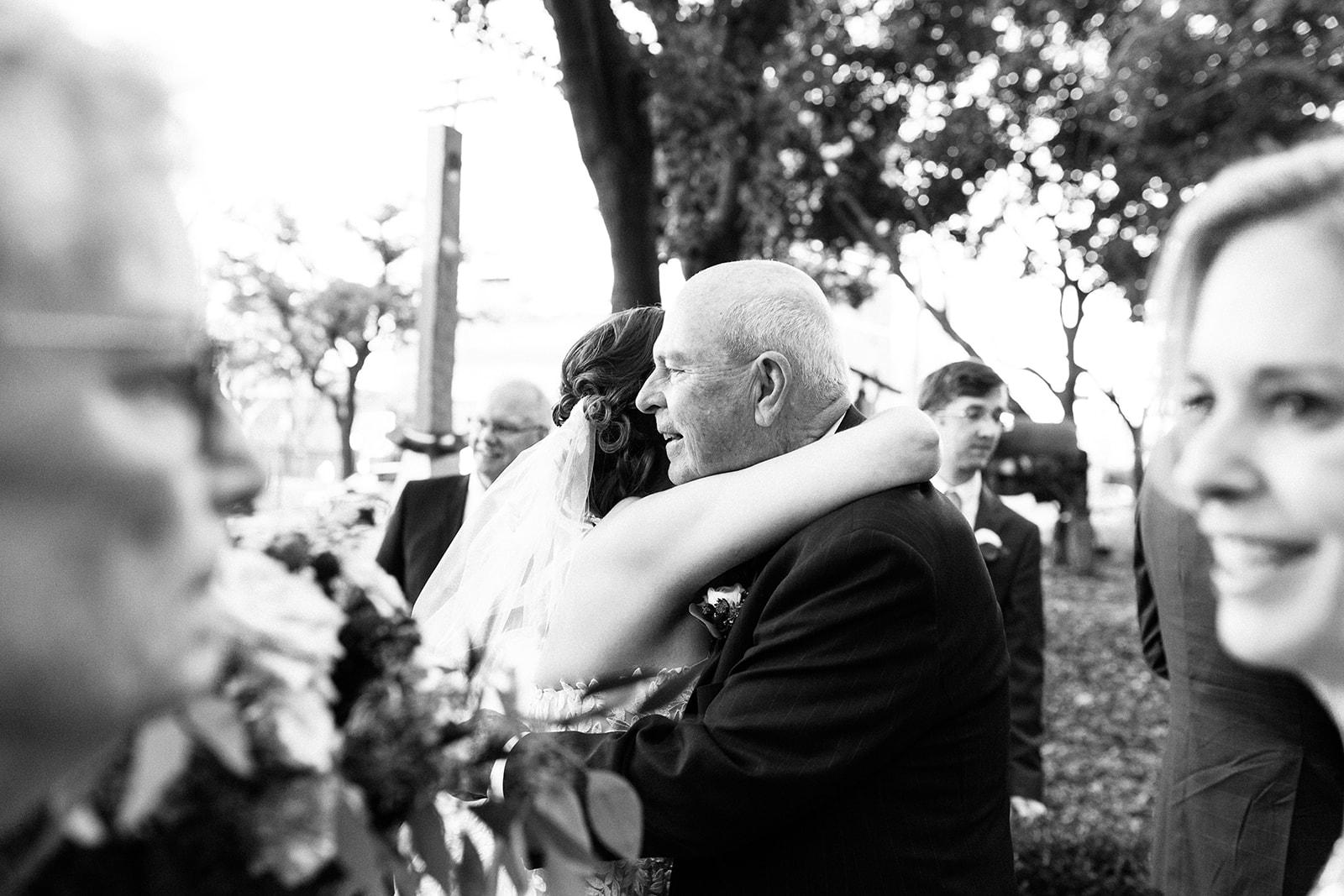 bridgeport art center sculpture garden wedding_53.jpg