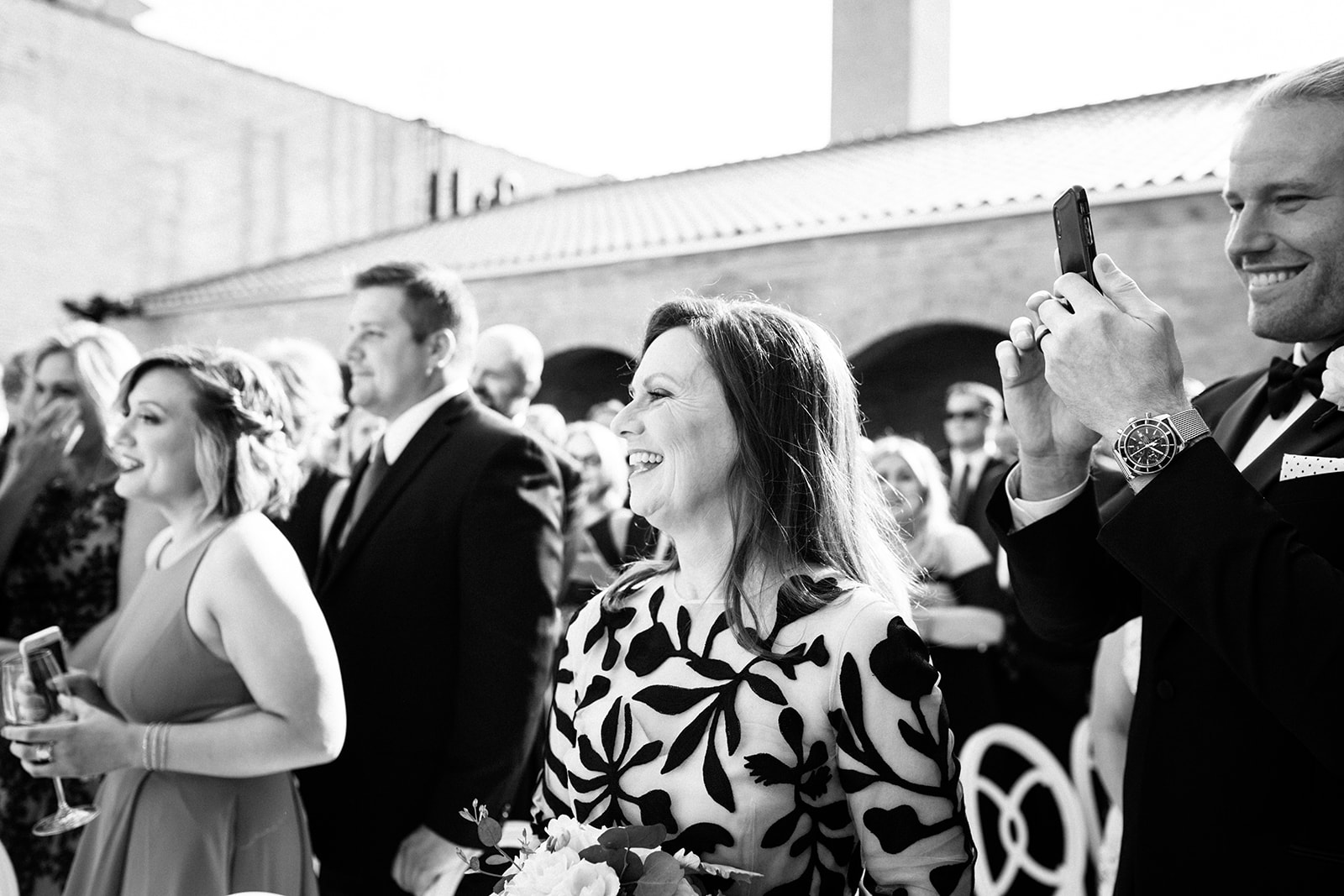 revel motor row wedding_36.jpg