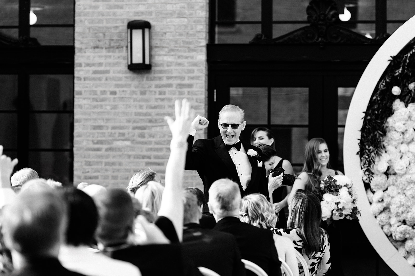 revel motor row wedding_43.jpg