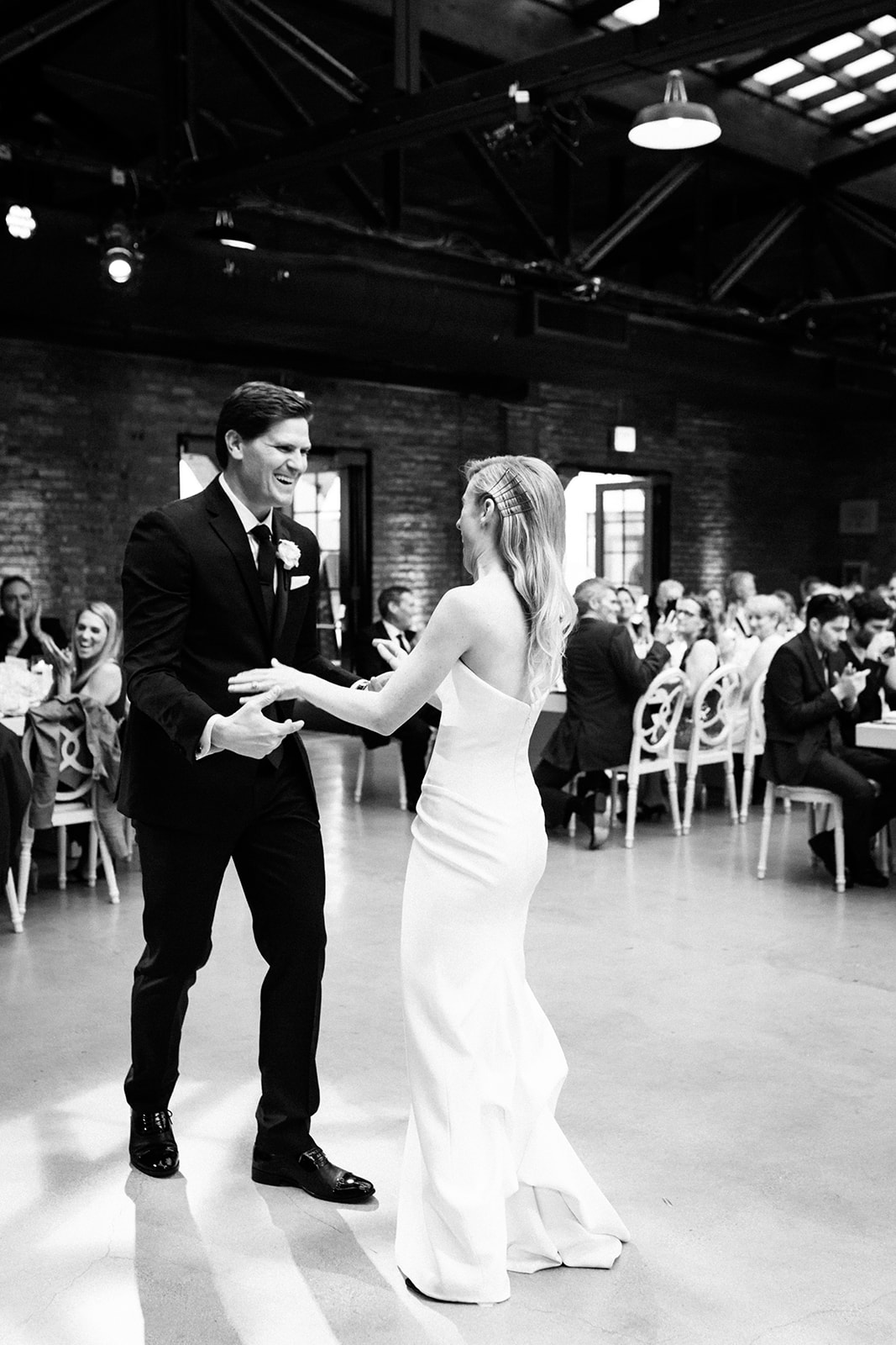 revel motor row wedding_53.jpg