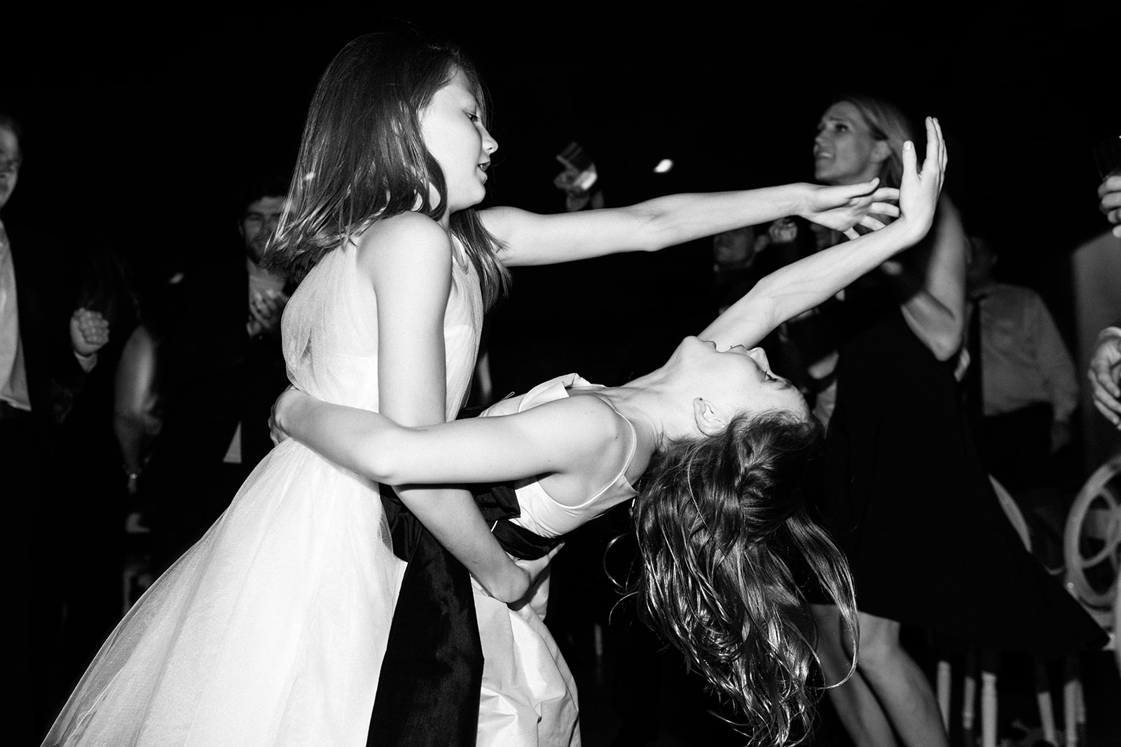 revel motor row wedding_69.jpg