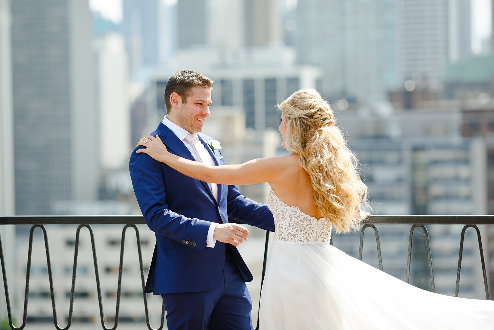 Chicago Rooftop Wedding_07.jpg