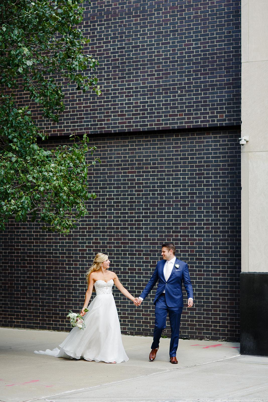 Chicago Rooftop Wedding_17.jpg