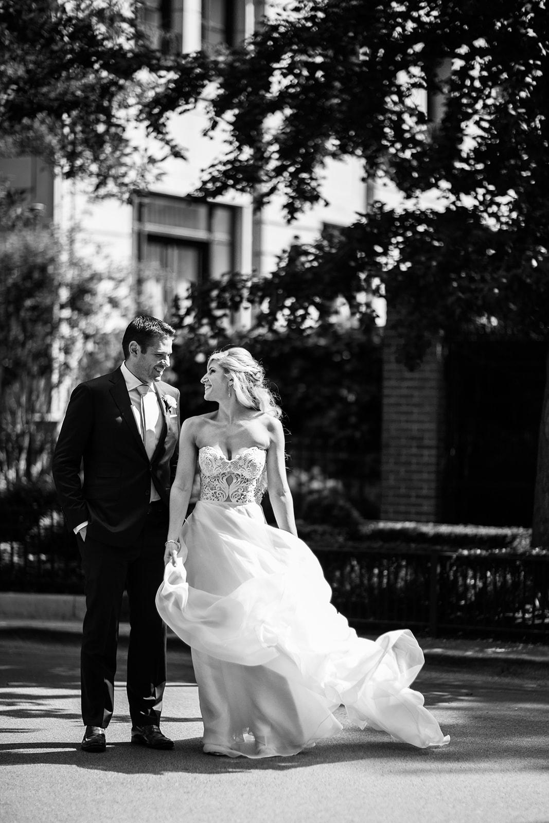 Chicago Rooftop Wedding_19.jpg