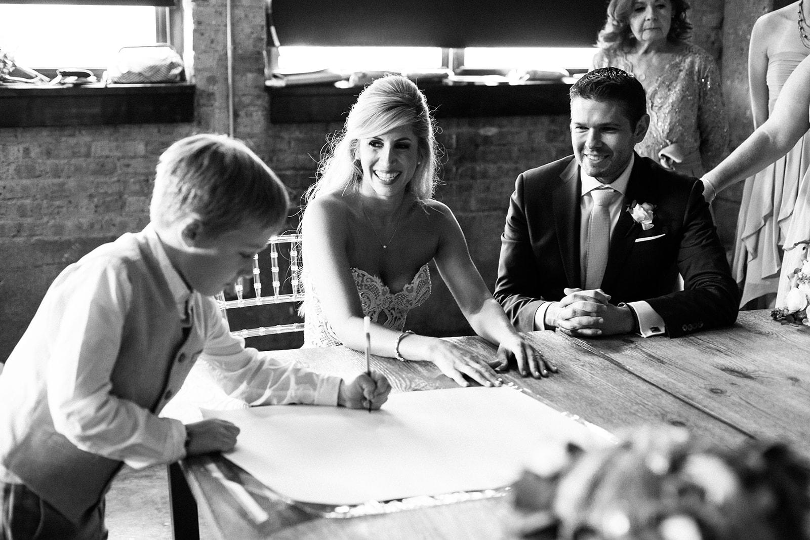 Chicago Rooftop Wedding_21.jpg
