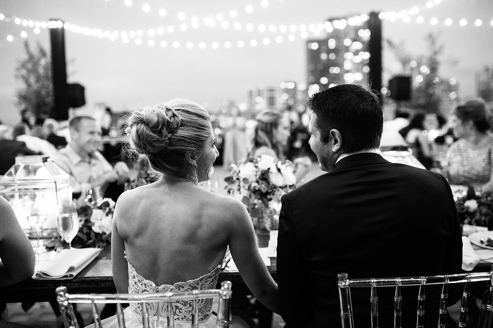 Chicago Rooftop Wedding_51.jpg