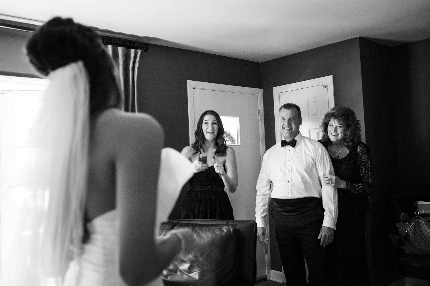 chicago wedding photographer_01.jpg