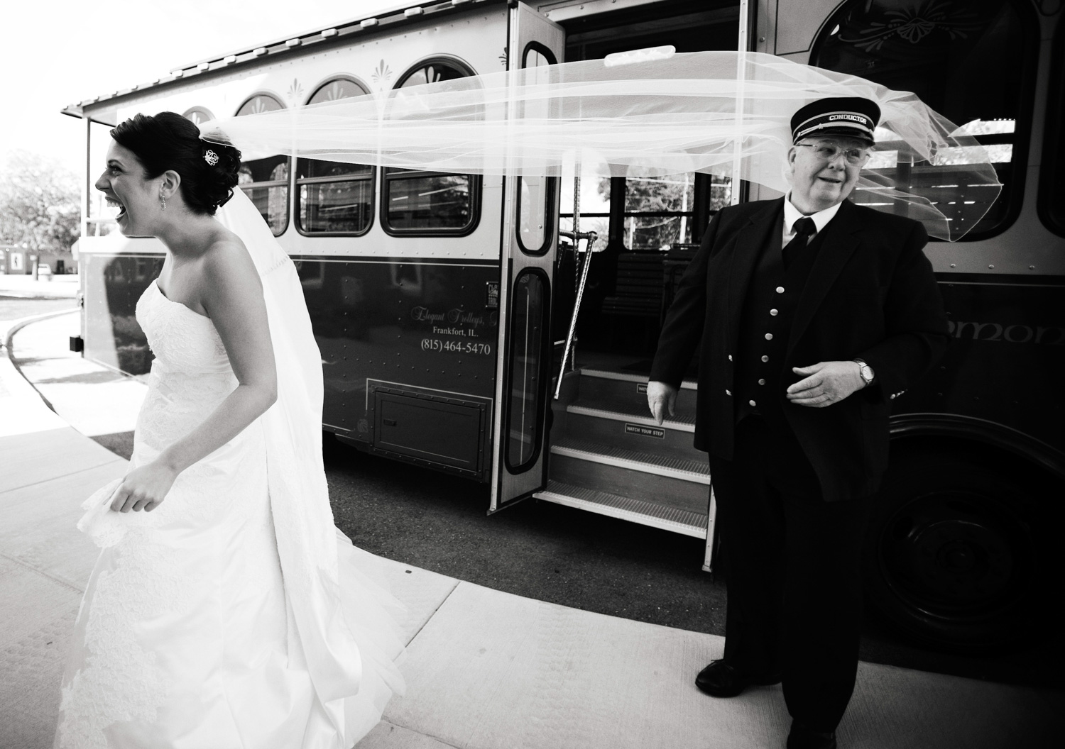chicago wedding photographer_05.jpg