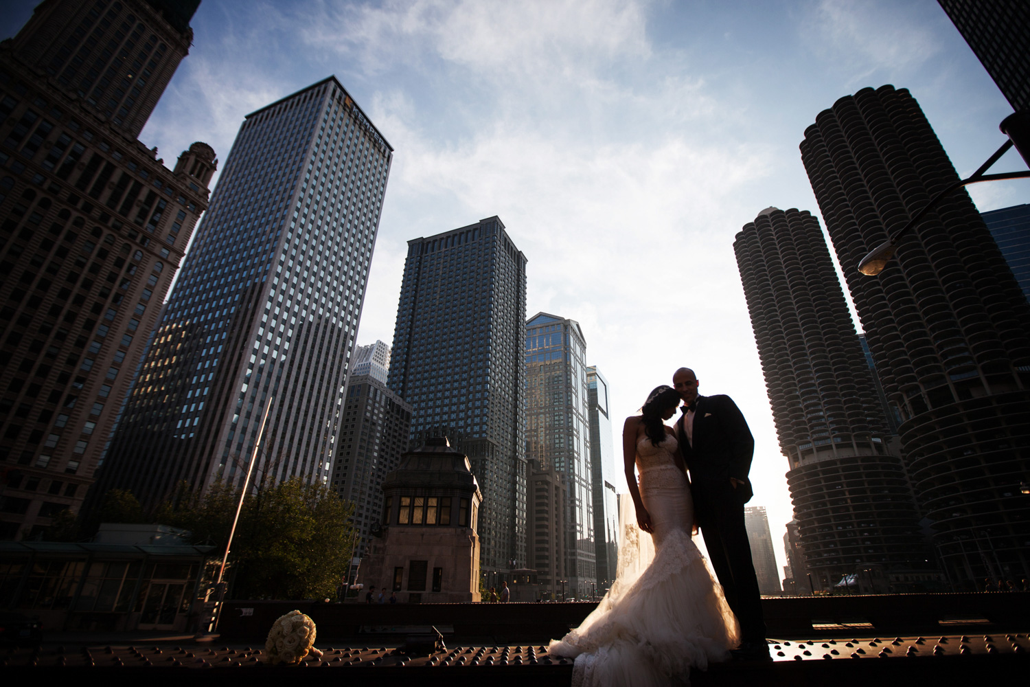 chicago wedding photographer_14.jpg