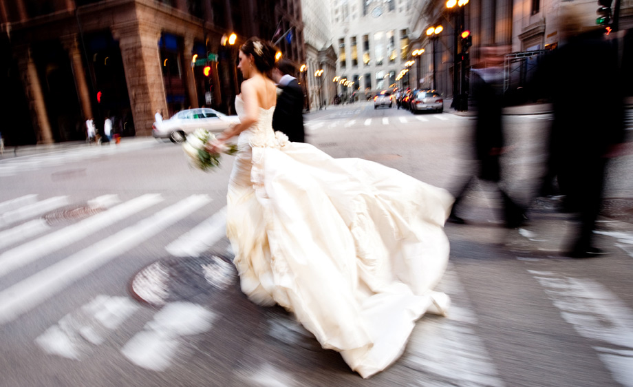 chicago wedding photographer_16.jpg