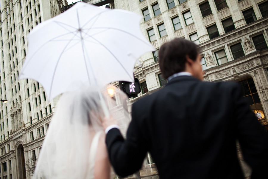 chicago wedding photographer_17.jpg