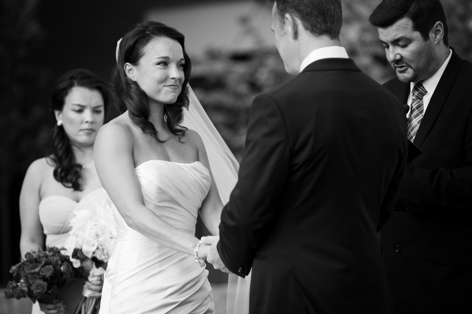 chicago wedding photographer_20.jpg
