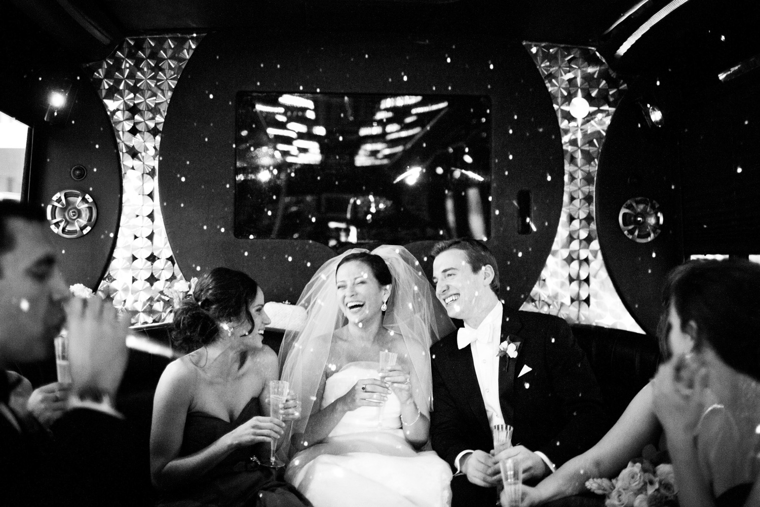 chicago wedding photographer_27.jpg