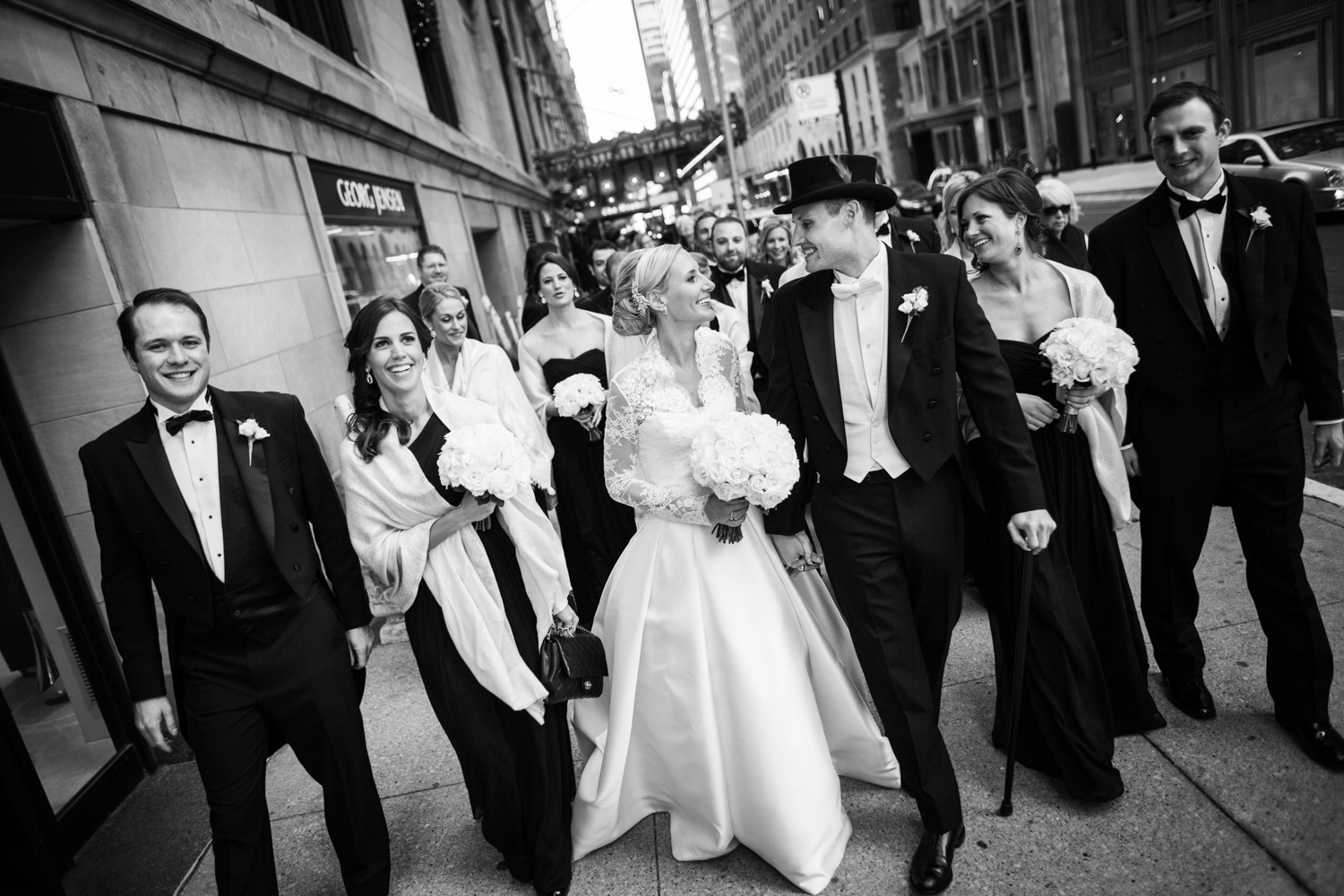 chicago wedding photographer_30.jpg