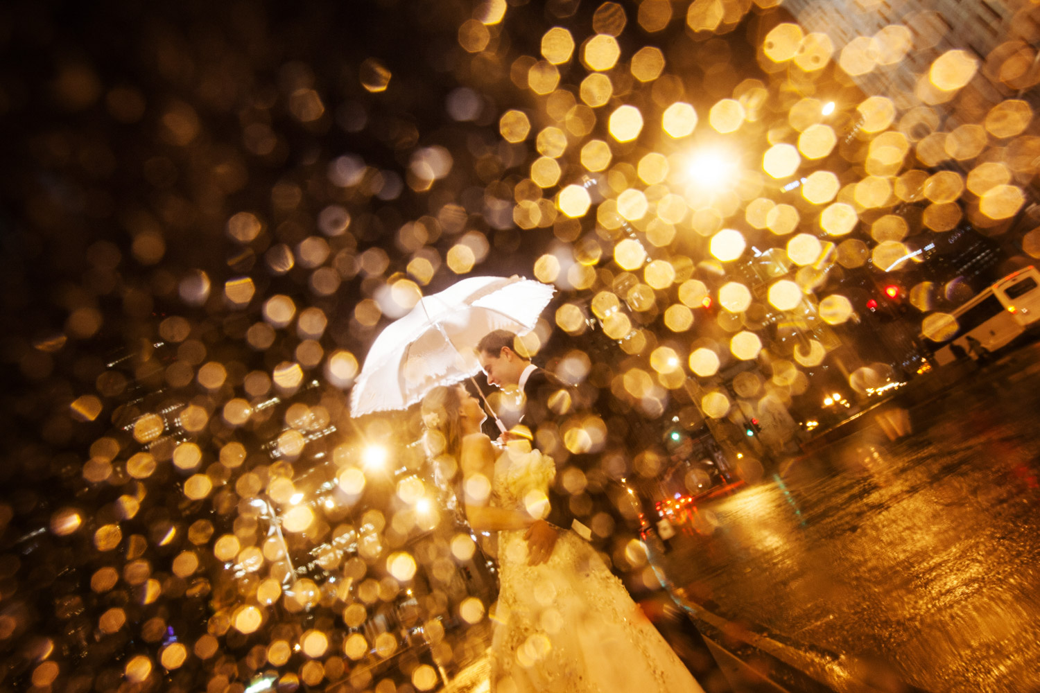 chicago wedding photographer_34.jpg