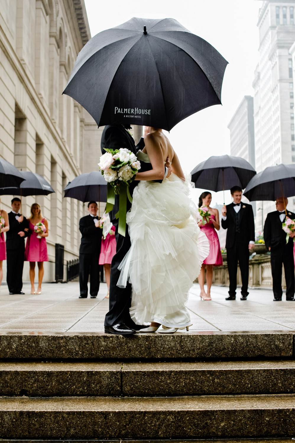best wedding photographers_14.jpg