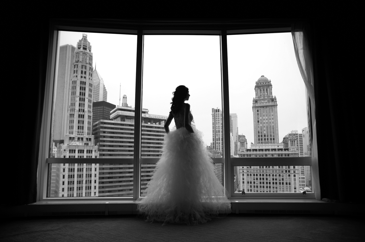 best wedding photographers_22.jpg