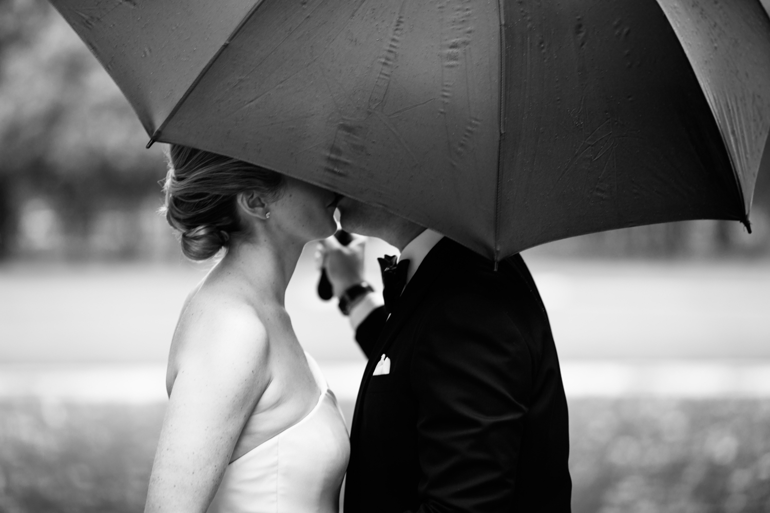 best wedding photographers_23.jpg
