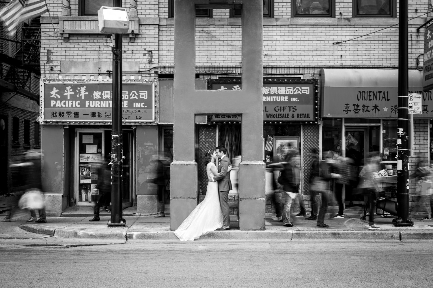 best wedding photographers_30.jpg
