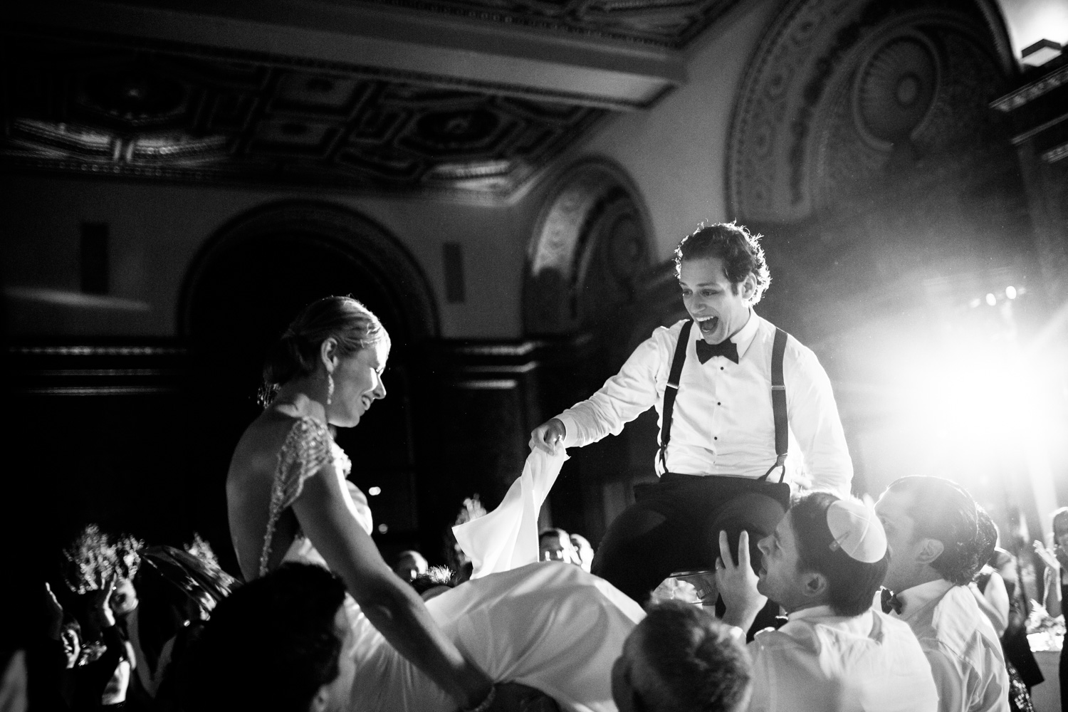 best wedding photographers_51.jpg