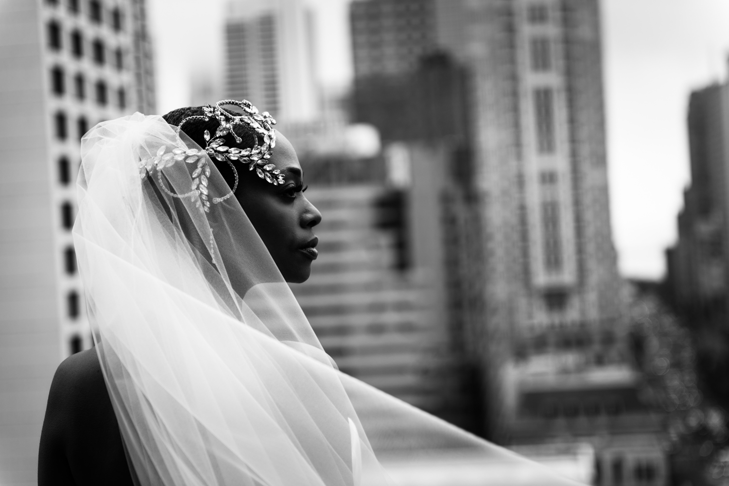 best wedding photographers_56.jpg