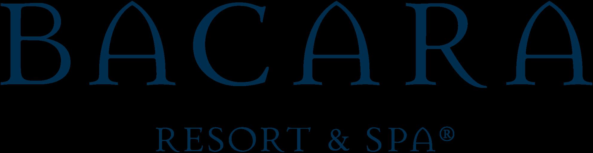 Bacara_Logo(RGB)-2.png