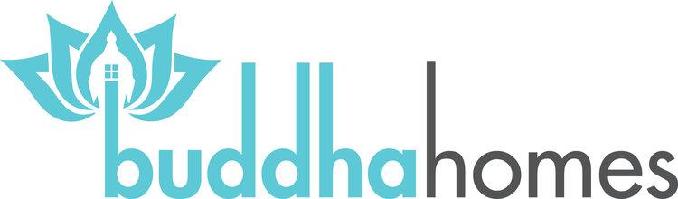 buddha+homes+FA.jpg