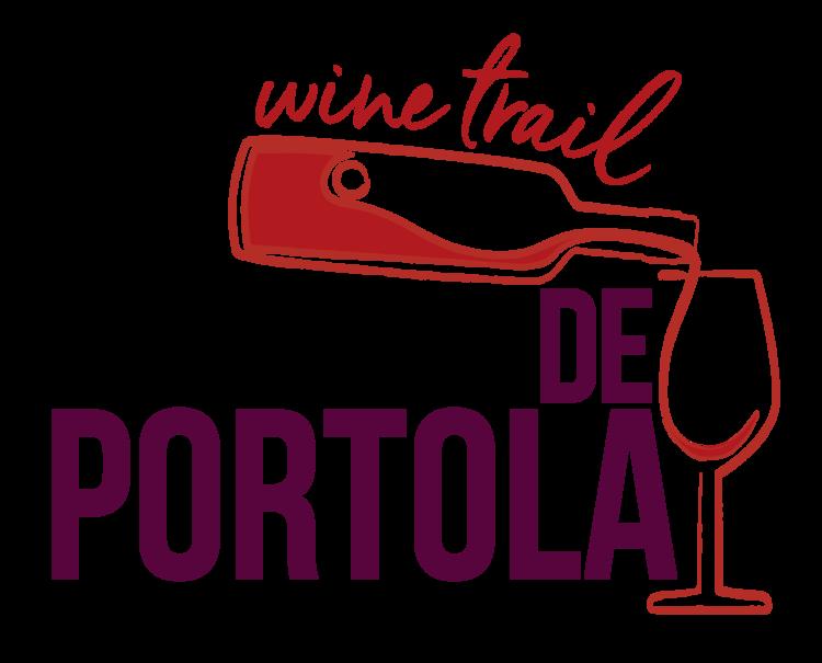 De+Portola+Wine+Trail-02.png