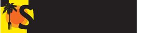 logo-sbmenus.png