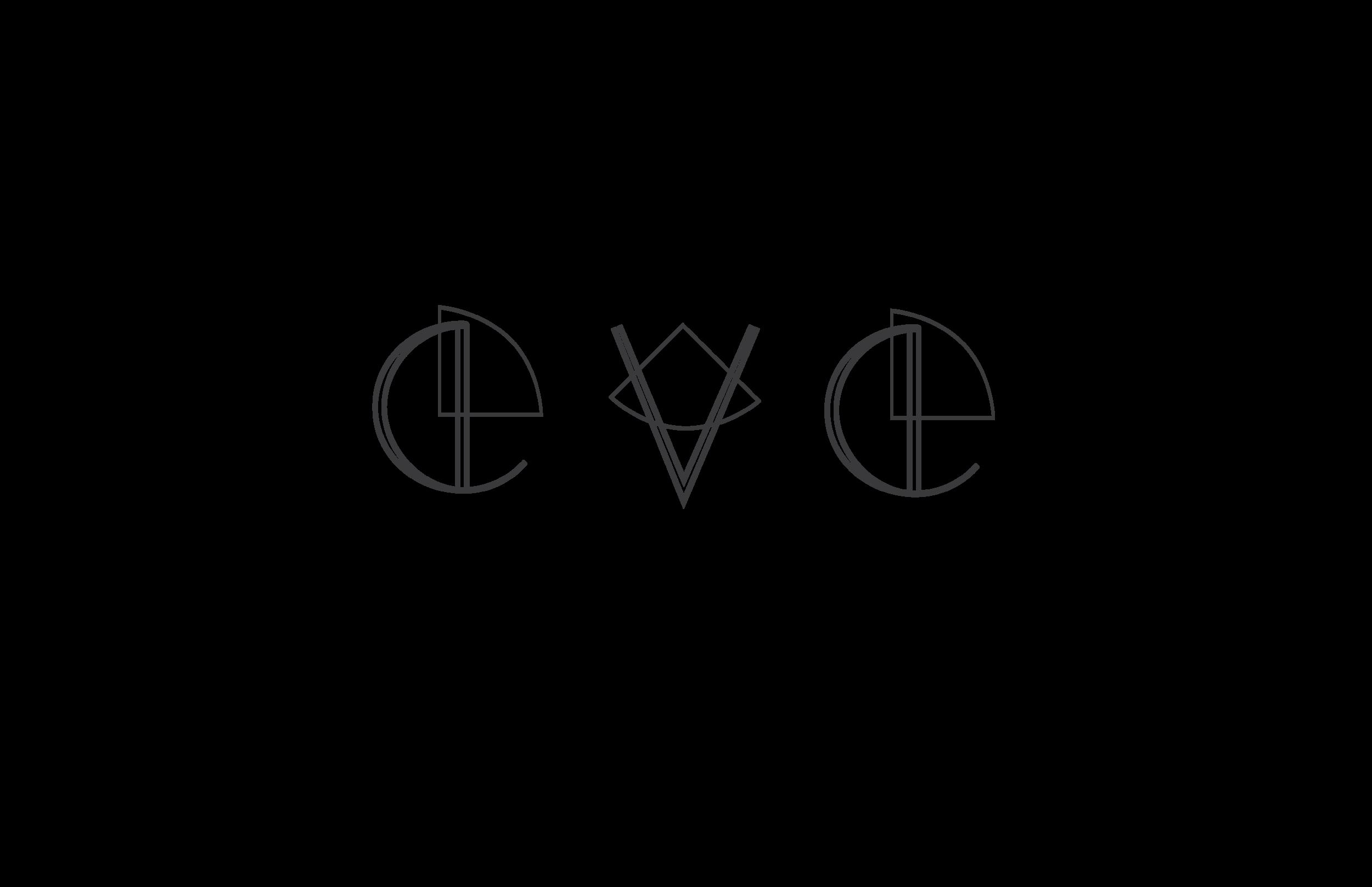 Eve_logo_black-transparent.png