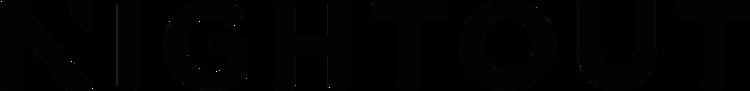 Logo+-+Black@2x.png