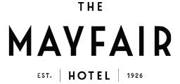 Mayfair-Logo-Original.jpg