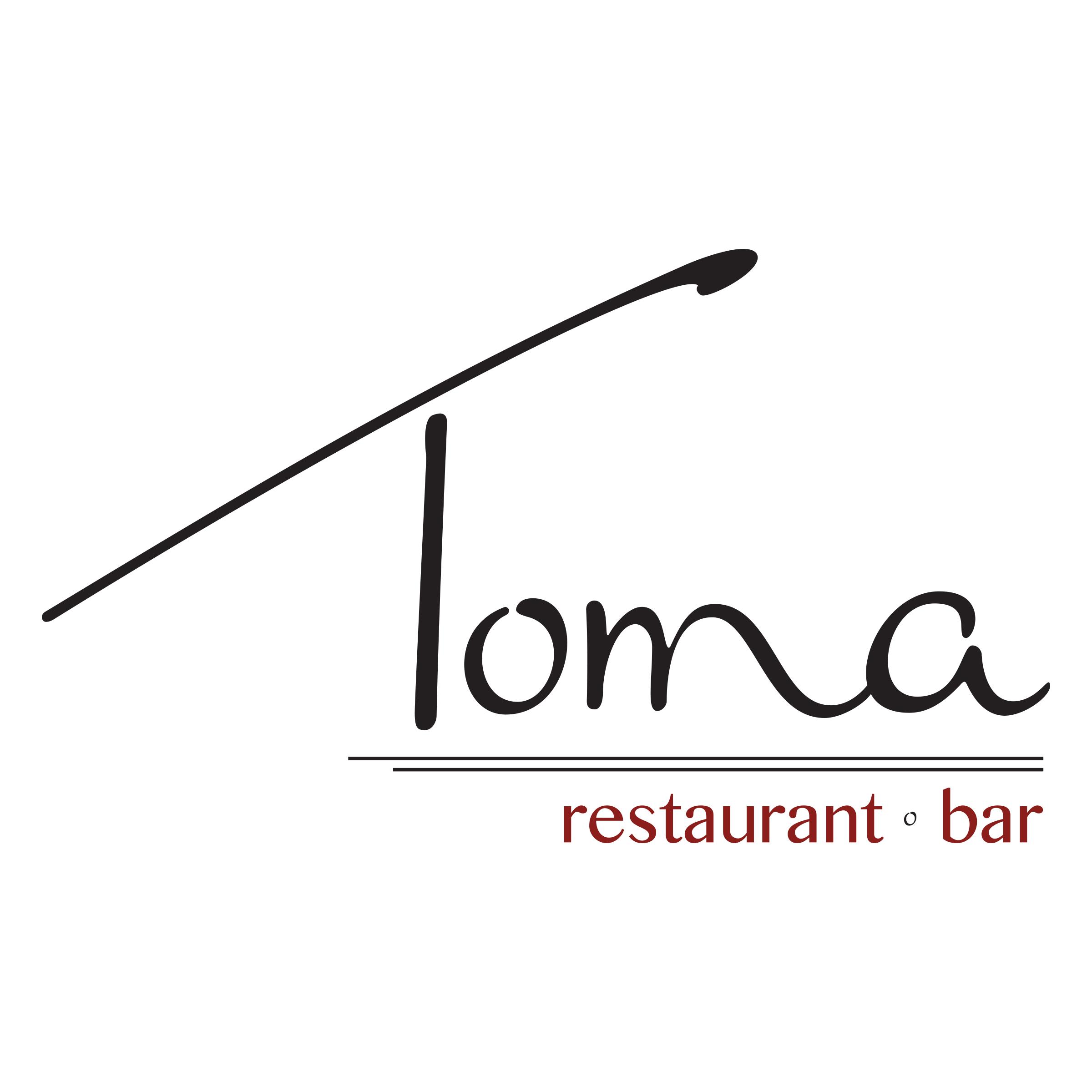 TOMA-Final Jpg.jpg