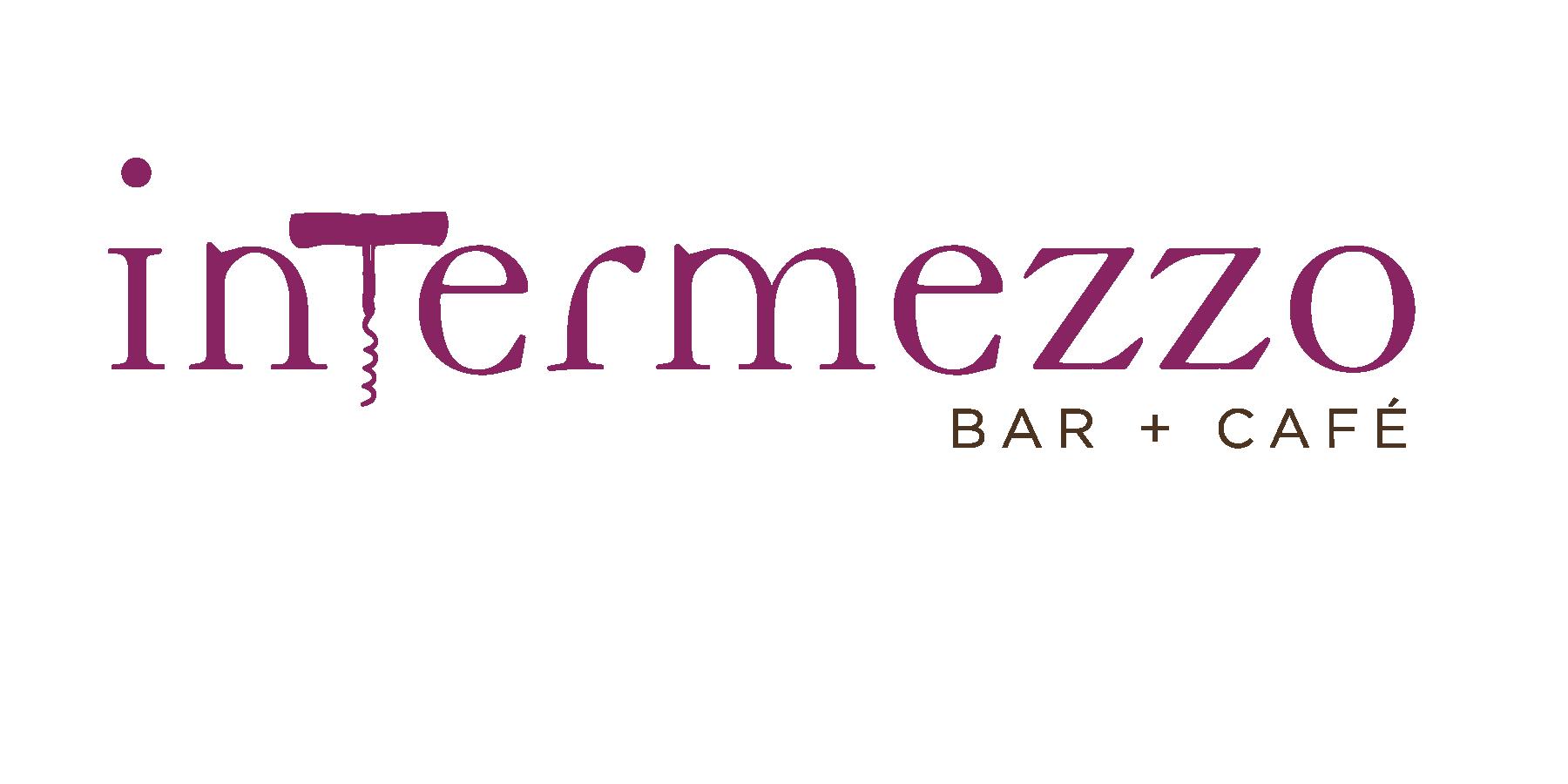 Intermezzo_Logo-01.png
