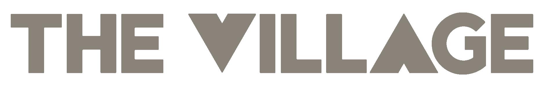 TheVillage_Logo_PMS403.png