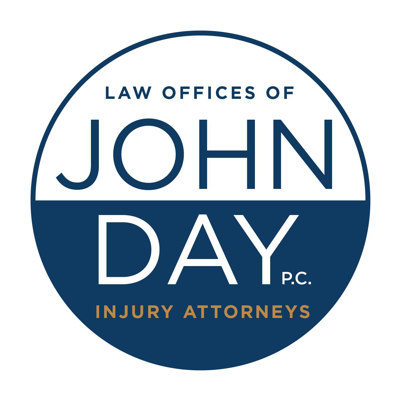 John Day circle logo-01.jpg