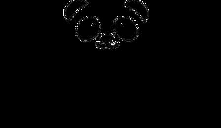 PandyLogo(black).png