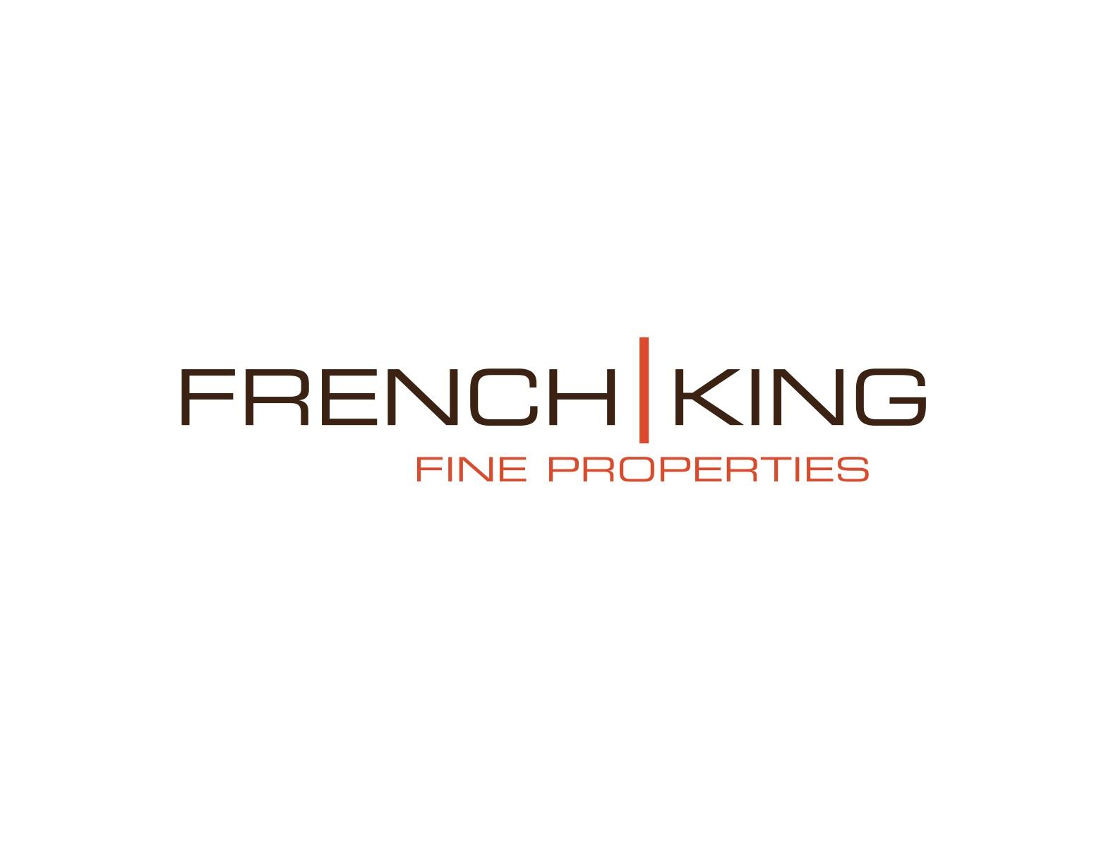 French-King logo white.jpg