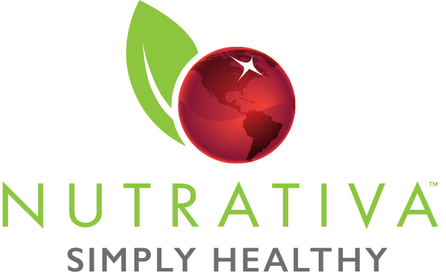 nutrative-logo-600.png