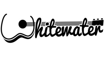Whitewater logo.jpg