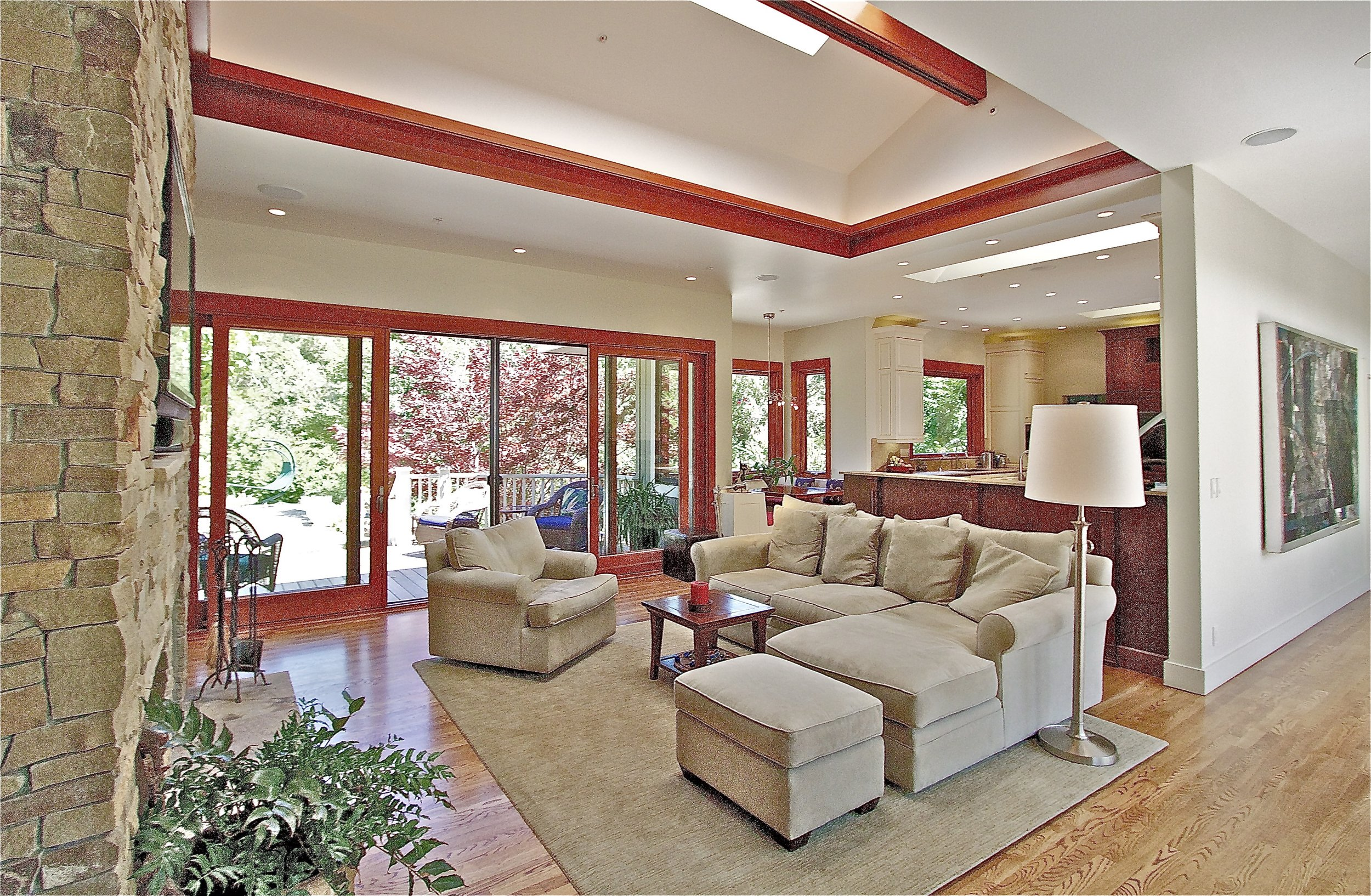 5. Family Room to Kitchen .jpg