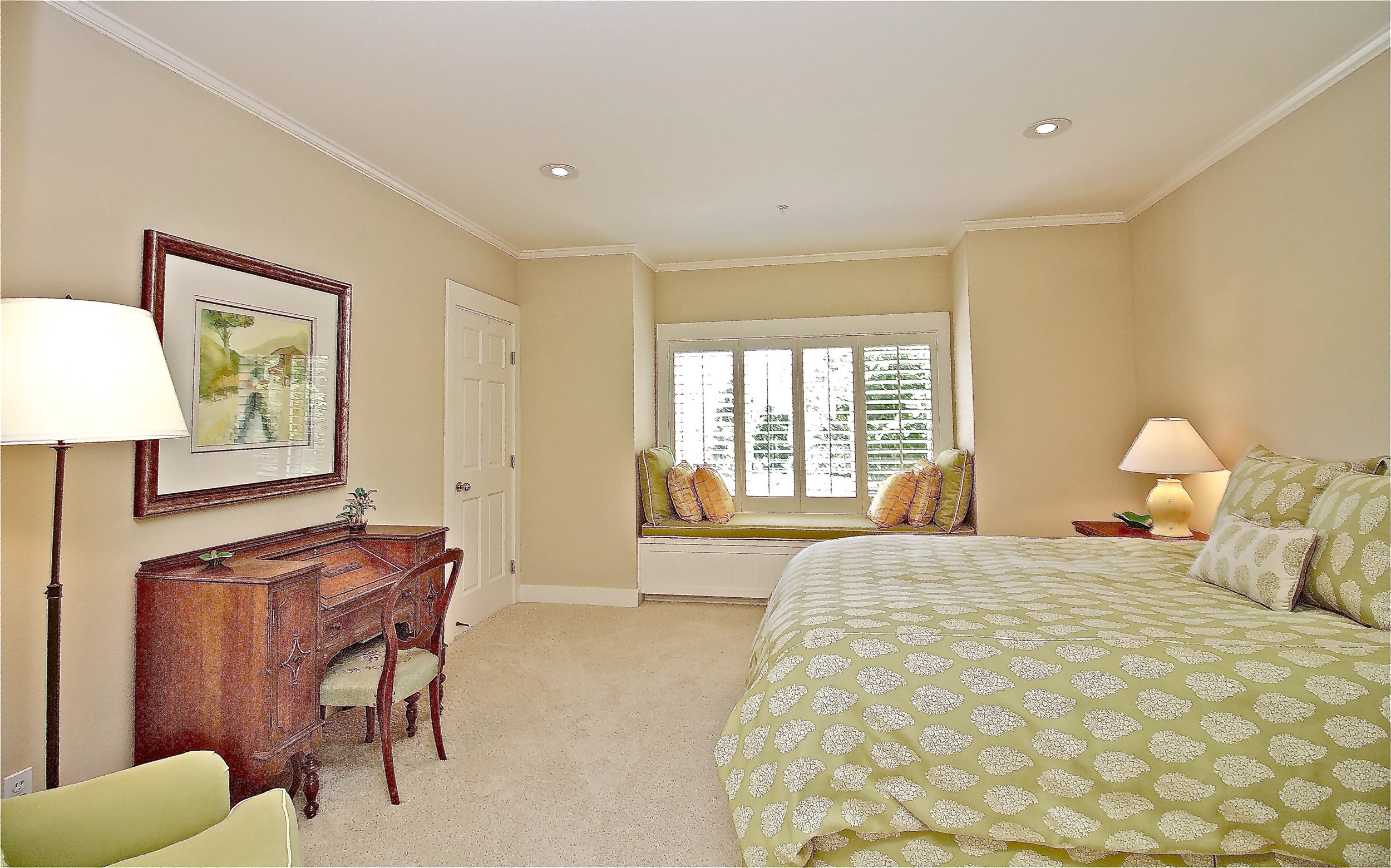 8. Bedroom 2 - green.jpg