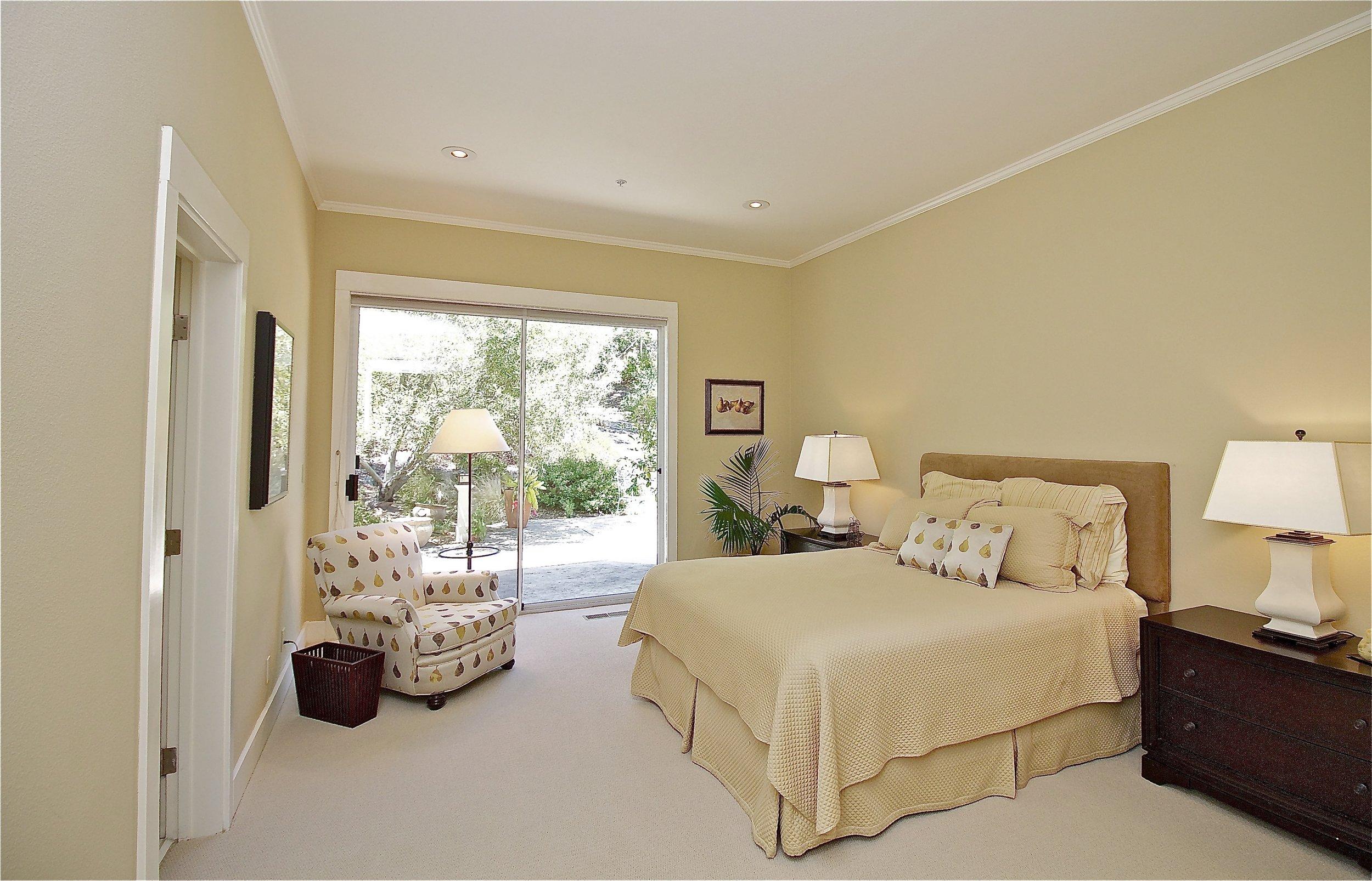 9. Bedroom 3 - Tan.jpg
