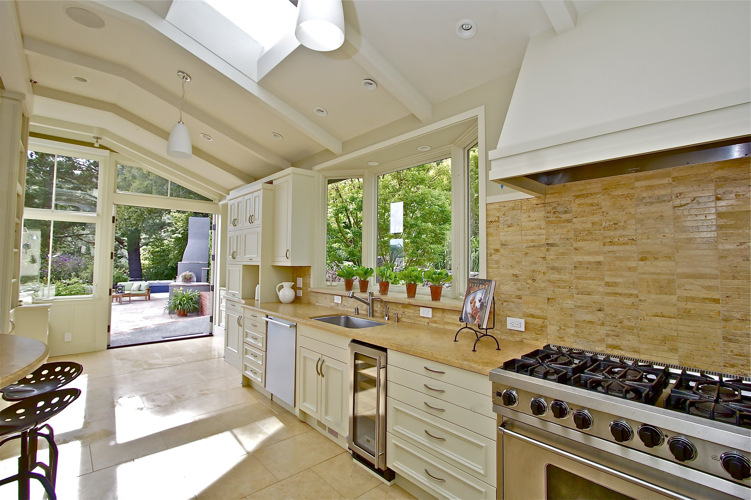 3. Kitchen - Sink facing.jpg