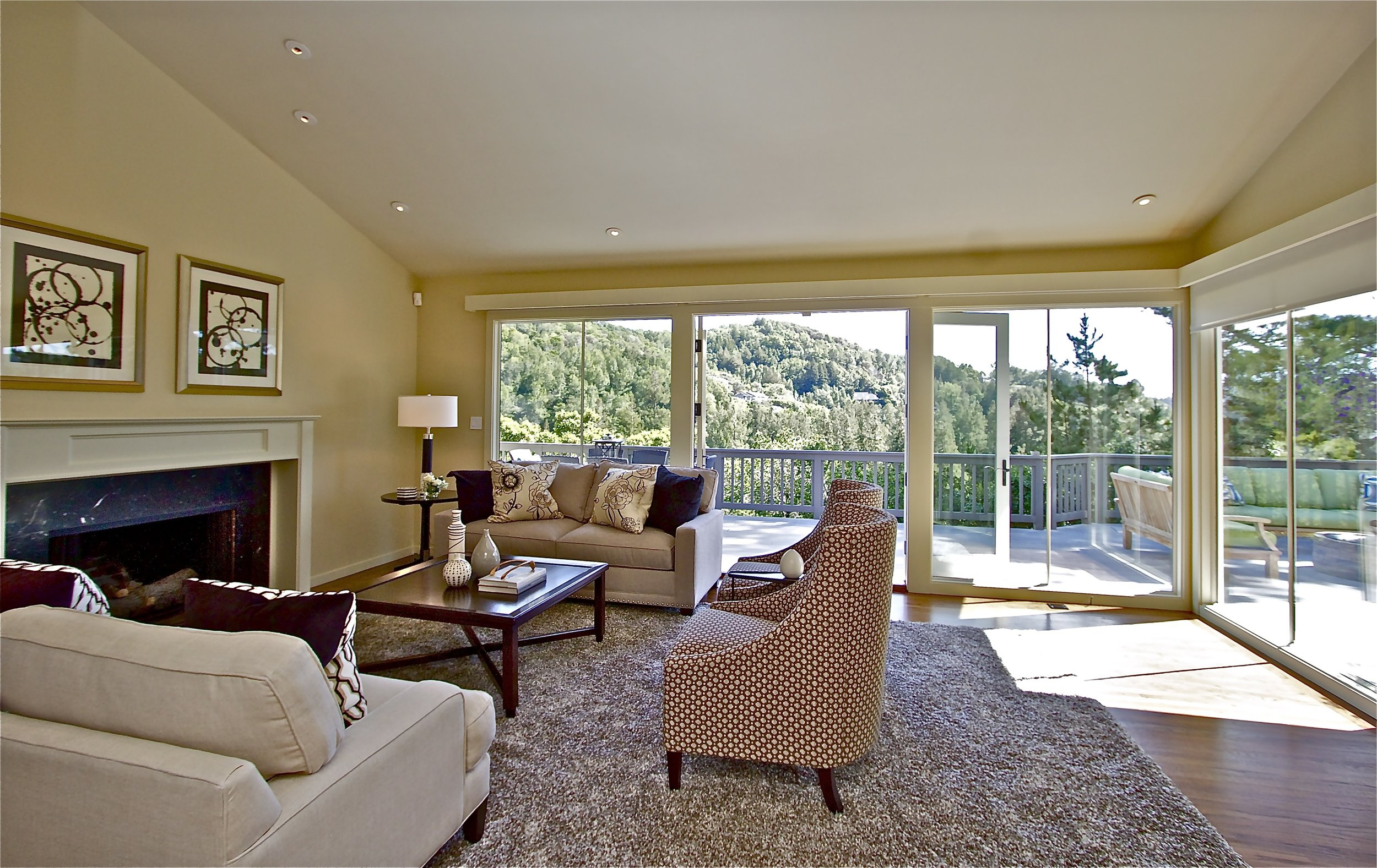 9. Living room 2.jpg