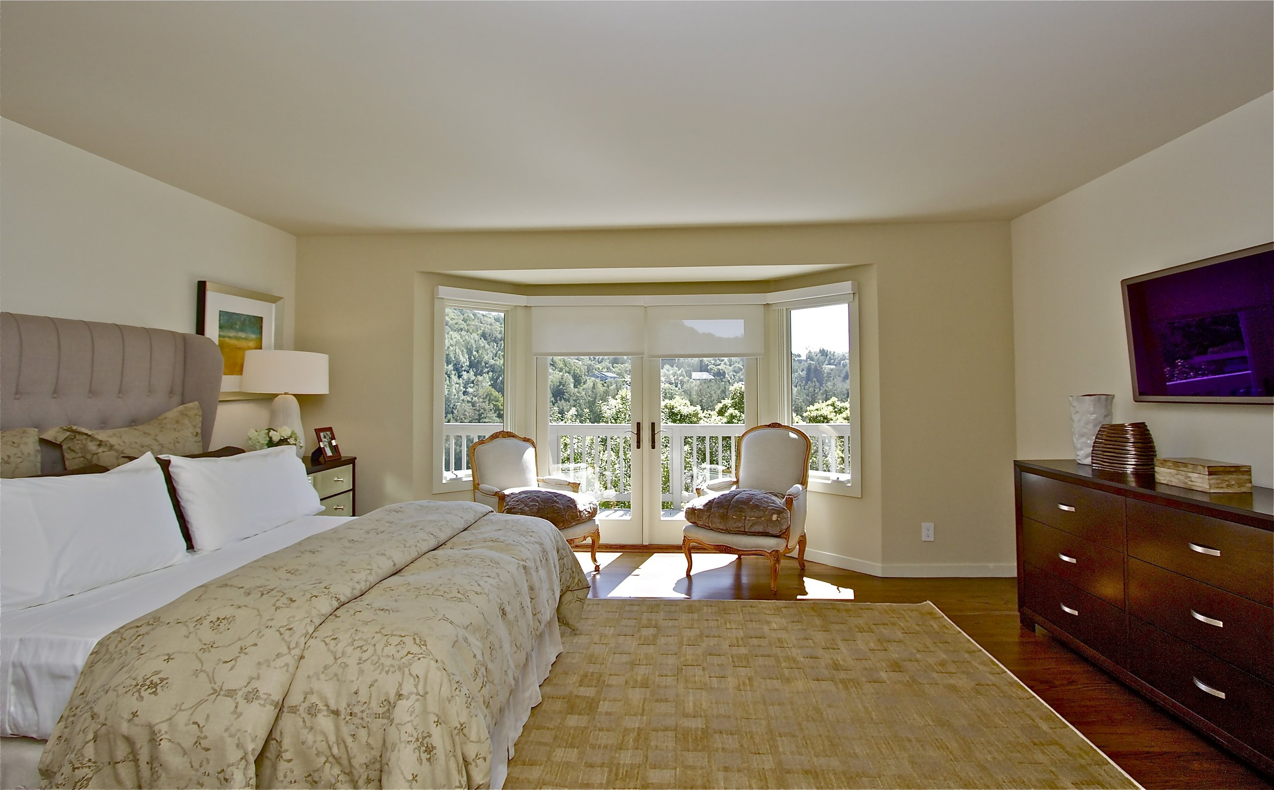 10. Bedroom 1.jpg