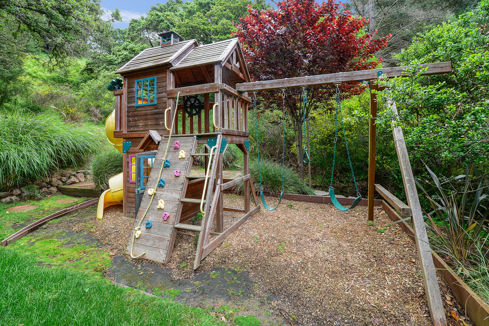 Backyard - play structure.jpg