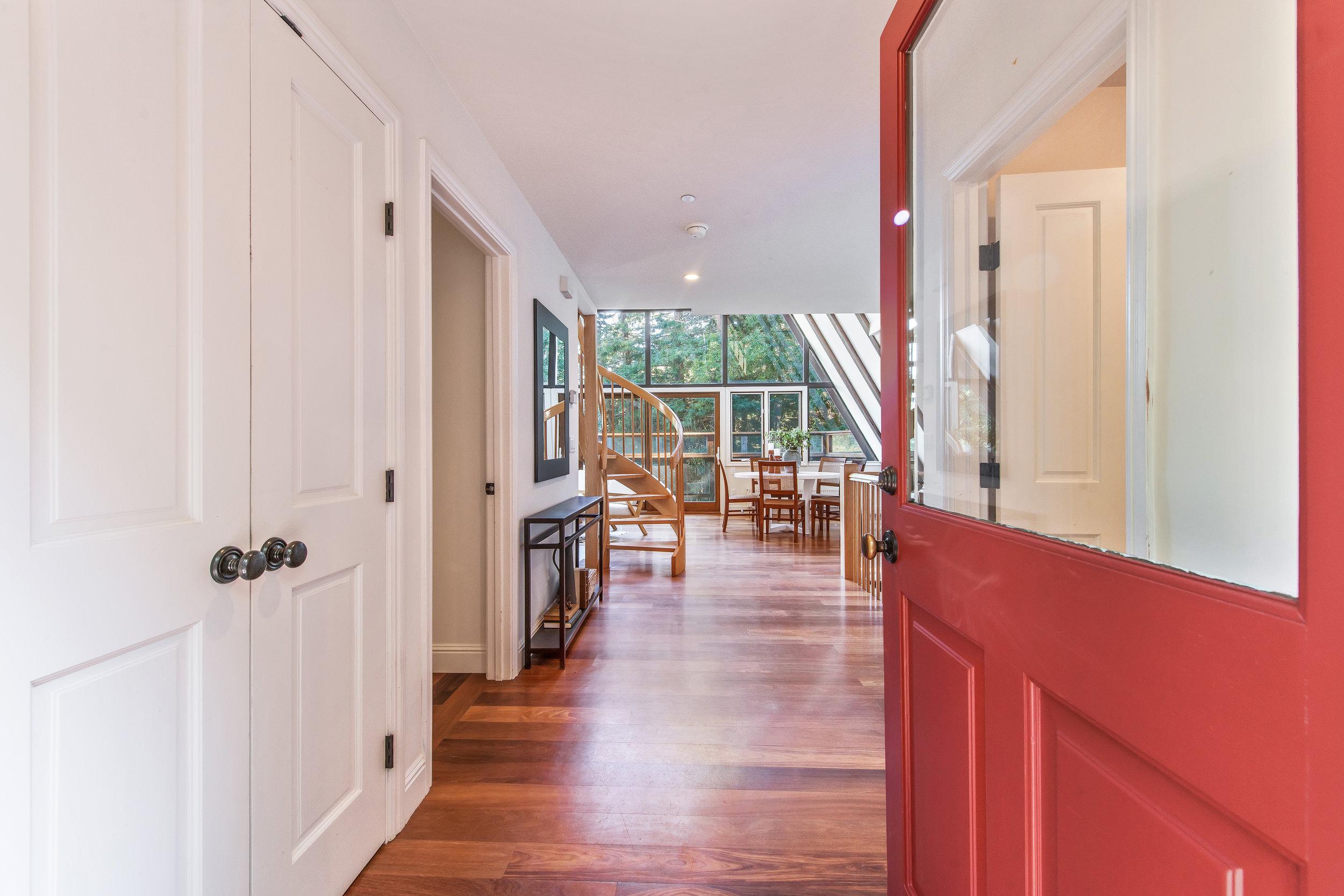 Entry - interior.jpg
