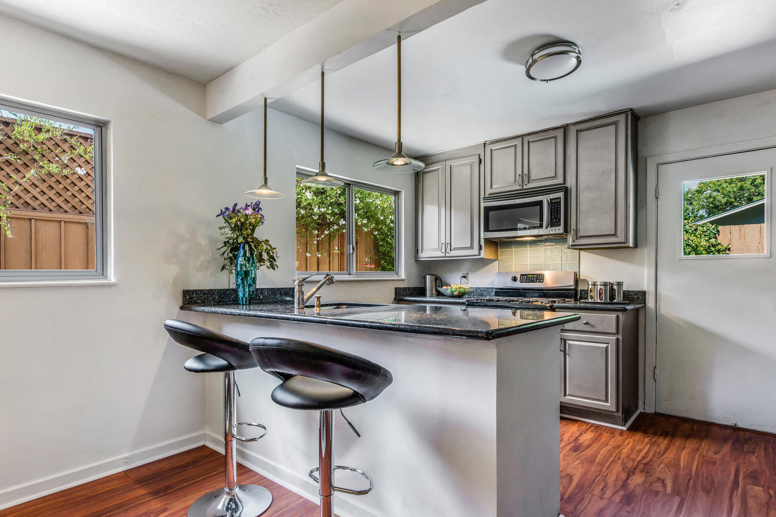 Kitchen 1 -  seating.jpg