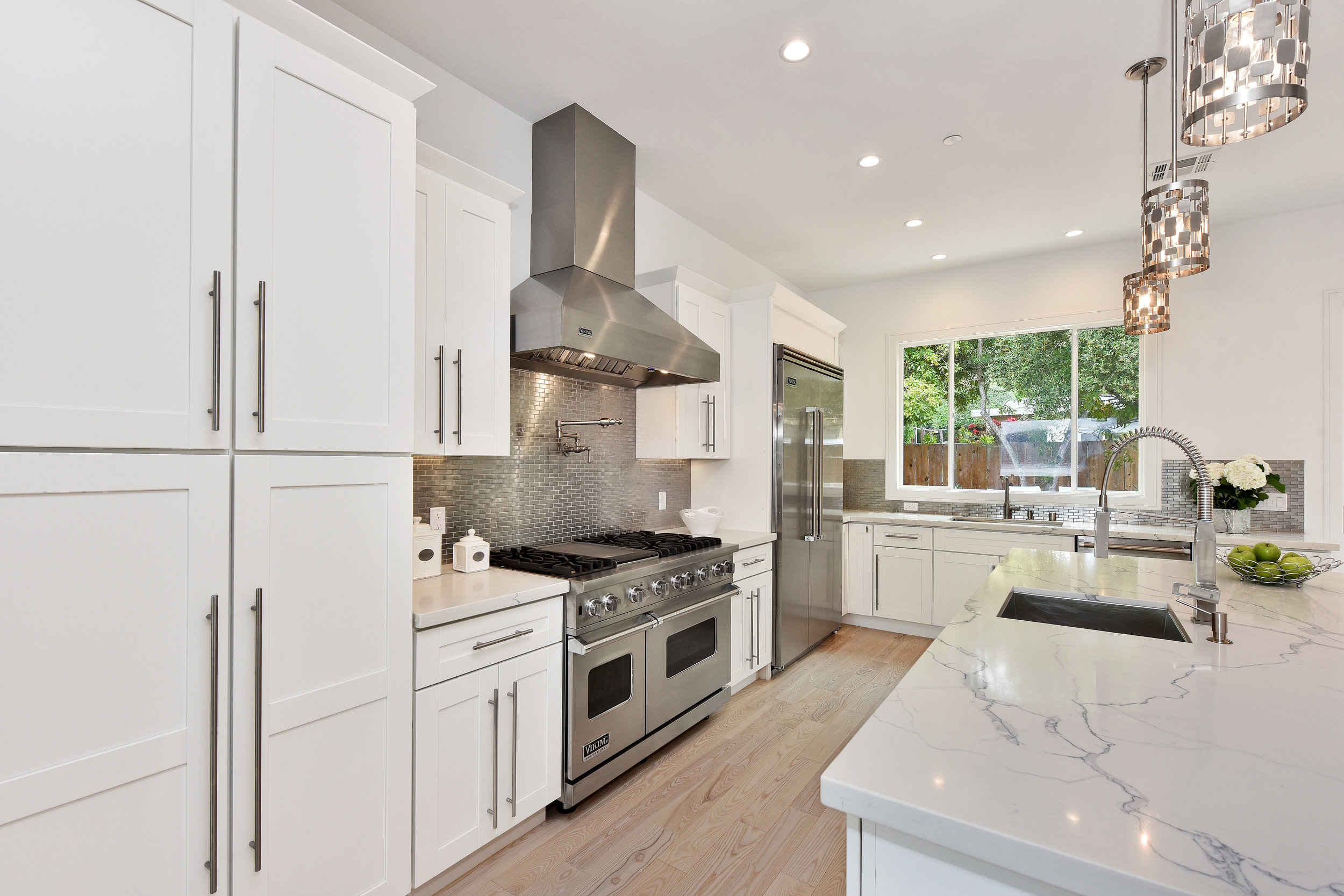 Kitchen - 3.jpg